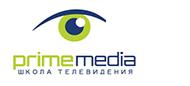 Prime Media